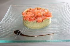 Entrees, Sushi, Watermelon, Ethnic Recipes, Desserts, Food, Lemon, Cooking Food, Tailgate Desserts