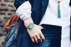 LITTLE BOHO - Blog mode femme, voyages et lifestyle