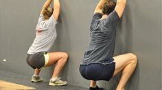 Tip-hone-your-technique-with-wall-squats