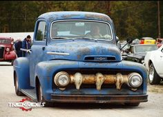 A Brief History Of Ford Trucks – Best Worst Car Insurance Vintage Pickup Trucks, Classic Pickup Trucks, Old Ford Trucks, Diesel Trucks, Lifted Trucks, Dually Trucks, F100 Truck, Ford Diesel, Lifted Ford