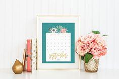 hero-floral-calendars