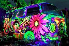 Keep Calm And Get A Hippy Van @Kaitlyn Foote Remember when we used to talk about getting a hippie van? Description from pinterest.com. I searched for this on bing.com/images