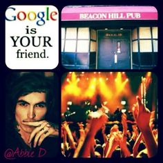Google is your friend... #lucaswolfe #devoured #emilysnow