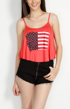Wholesale Fashion Tops by #WholesaleClothingFactory. #WholesaleFashion #WholesaleClothes #Boutique #Apparel