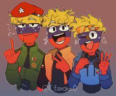 Colombia Country, Equador, Mundo Comic, Country Men, History Memes, Drawing Base, Cartoon Art Styles, Hetalia, South Park