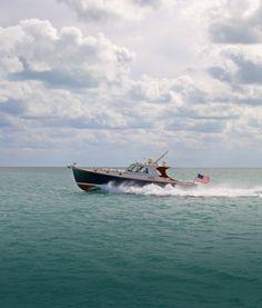 219 Best LOBSTER BOAT Images On Pinterest Boats Boating