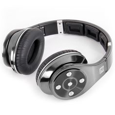 R+ Legend Verson Bluetooth Headphones  by Bluedio