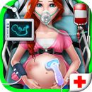 Download Pregnant Emergency Doctor V 1.1.4:        Here we provide Pregnant Emergency Doctor V 1.1.4 for Android 2.3.2++ It's really an exciting and happy thing for a girl becoming a mother. But for those mothers in labor, some emergency happened. They are at death's door. As an emergency doctor, please do your best to save...  #Apps #androidgame #6677G.Com  #Casual http://apkbot.com/apps/pregnant-emergency-doctor-v-1-1-4.html