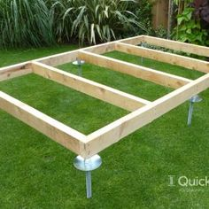 Pin By Jerry Marks On Shed In 2019 Shed Base Kit Shed