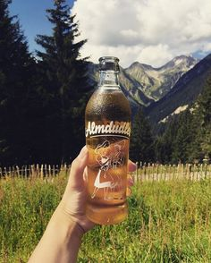 SUNNY DAY IN TIROL ☀️💕🌿 #almdudler #sunshine #family #weekend Family Weekend, Jack Daniels Whiskey, Sunny Days, Whiskey Bottle, Sunshine, Drinks, Interior, Instagram Posts, Simple