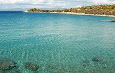 Greece,Spetses Zogeria
