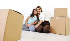 house relocations melbourne removal companies move house melbourne moving house melbourne moving services melbourne  moving companies melbourne removals companies melbourne city movers removalists melbourne western suburbs house movers melbourne house removals melbourne house removalists melbourne office removalists melbourne furniture movers melbourne house moving melbourne furniture mover budget removalists melbourne furniture removalist melbourne moving companies