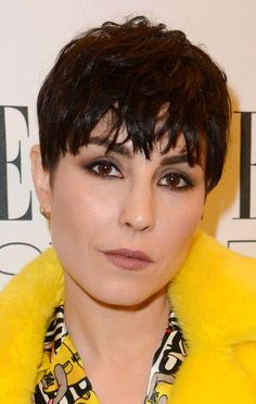 Lisbeth Salander, Noomi Rapace, Pink Floyd, Sexy Women, Lips, Woman, Celebrities, Hair Styles, Beautiful