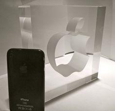 10years-glass