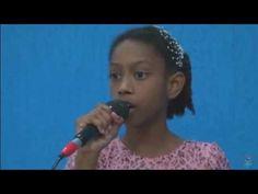 Melhor lugar do mundo - Sara Oliveira - Encontro Nacional de Pastores em Goiânia Acesse Harpa Cristã Completa (640 Hinos Cantados): https://www.youtube.com/playlist?list=PLRZw5TP-8IcITIIbQwJdhZE2XWWcZ12AM Canal Hinos Antigos Gospel :https://www.youtube.com/channel/UChav_25nlIvE-dfl-JmrGPQ  Link do vídeo Melhor lugar do mundo - Sara Oliveira - Encontro Nacional de Pastores em Goiânia :https://youtu.be/GbNBfD0SF_U  O Canal A Voz Das Assembleias De Deus é destinado á: hinos antigos músicas…