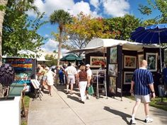 The best of the best fun free (or next to nothing) things to do in our Sarasota Events Calendar.