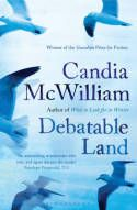 Buy Debatable Land by Candia McWilliam and Read this Book on Kobo's Free Apps. Discover Kobo's Vast Collection of Ebooks and Audiobooks Today - Over 4 Million Titles! Glasgow Library, Fiction Books, The Guardian, Free Apps, Audiobooks, This Book, Novels, Ebooks, Author