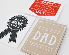 ce5667f83 Tarjetas molonas para el día del padre. Tarjetas divertidas para el dia del  padre. Tarjetas imprimibles para el dia del padre. CharHadas.com