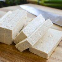 Planning A Low Carb Diet For Vegetarians Tofu, Vegan Pate, Diet For Children, Autism Diet, Apple Salad Recipes, Fruit Cookies, Yogurt Cake, Keto, Deserts