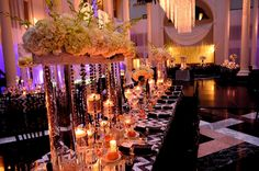 GALLERY - LilyVevents | Luxury Event Planning & Design | Philadelphia