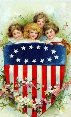 My Country, Tis of Thee My country, tis of thee, Sweet land of liberty, Of thee I sing; Land where my fathers died, Land of the pilgrims pride, From every mountainside Let freedom ring!   --Samuel Francis Smith,  original poem, 1831