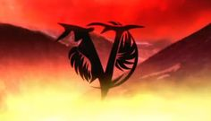 Veil of Maya Release New Single with New Vocalist #metal #music #news #mousailink