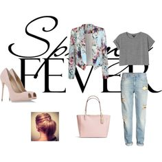 """Untitled #1"" by sofstar on Polyvore"