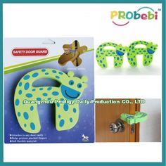 Baby Safety Door Stopper Holder SD031