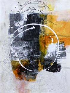 Jane Davies, Painter, US – Vermont | From 1 Artist 2 Another