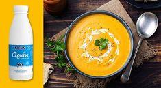 Μαγειρεύουμε με Αριάνι, Ξινόγαλο και Κεφίρ ΜΕΒΓΑΛ | Κουζίνα | Bostanistas.gr : Ιστορίες για να τρεφόμαστε διαφορετικά