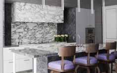 The Ritz-Carlton Residences Mahanakhon Bangkok | Luxury Residential Architecture