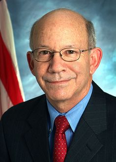 In 2014, DeFazio was elected to the powerful position of Ranking Member on the House Transportation & Infrastructure Committee, which has jurisdiction over the Coast Guard, highways and transit…