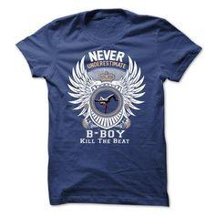 Bboy Kill The Beat - #band tee #sweater weather. SAVE => https://www.sunfrog.com/LifeStyle/Bboy-Kill-The-Beat.html?68278