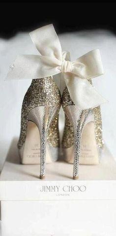 6dd5f56b7274 street style Jimmy Choo  wachabuy Dream Shoes