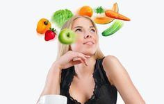 ΕΙΔΗΣΕΙΣ ΕΛΛΑΔΑ   Πέντε διατροφικοί μύθοι καταρρίπτονται   Rizopoulos Post Perfect Body, Nice Body, Hourglass Body Shape, Nutrition Chart, Muscle Tone, Interval Training, Workout For Beginners, For Your Health, Weight Loss Program