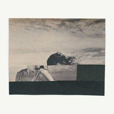 Katrien de Blauwer, Dark Scenes 127, 2017, Galerie Les filles du calvaire