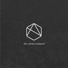 Logotypes Pack Vol.1 on Behance