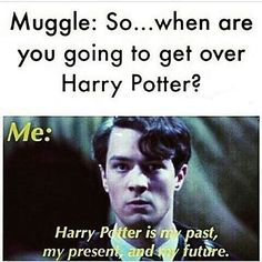 Just look, that`s outstanding! Love Harry Potter? Visit us: WorldOfHarry.com…