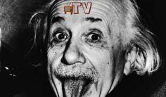 Ete karoxanaq ays harceric 10-in jisht patasxanel uremn dzer IQ-n Enshteyni IQ-ic cacr e yndamenyu 10-ov. Intelektual test – HAYEROV TV