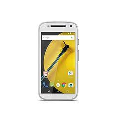 Motorola E White (Boost Mobile) - http://mobileappshandy.com/mobile-store/mobile-accessories/motorola-e-white-boost-mobile/