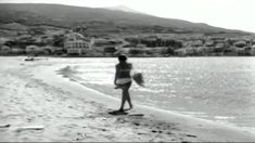 Χωρισμός ( Ένα πρωινό ) - Μαρία Δημητριάδη  www.taxiarxos.gr