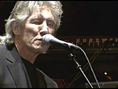 ▶ Roger Waters (of Pink Floyd) - Sheep 2006 Live Video - YouTube