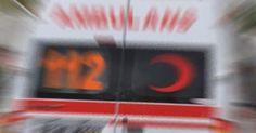 """Yol isteyen ambulansın önünü kapattı Sitemize """"Yol isteyen ambulansın önünü kapattı"""" konusu eklenmiştir. Detaylar için ziyaret ediniz. https://sondakikahaber365.com/yol-isteyen-ambulansin-onunu-kapatti/"""