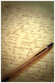 How to Write Family Stories