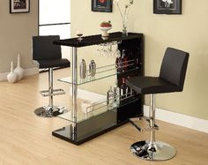 20 best home bar furniture images on Pinterest | Home bar furniture ...