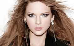 taylor-swift-cover-girl.