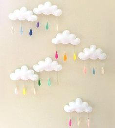 nuage mobile