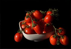 https://flic.kr/p/CWNVZj | DSC_6239_2452. Pomidori a grappolo - Bunch tomatoes. | Paisiello Piano concerto no.1 in C major (1/3), I Allegro (Nicolosi)   youtu.be/BHZg2HqwZGQ