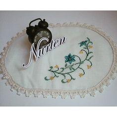 Embroidery Patterns, Cross Stitch Patterns, Bargello, Elsa, Diy And Crafts, Napkin, Cross Stitch, Art, Punto De Cruz
