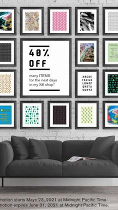 Graphic Art, Graphic Design, Creative Decor, Memorial Day, Canvas Wall Art, Modern Art, Kitchen Decor, Gallery Wall, Typography